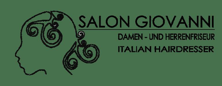 italian-hairdresser-berlin
